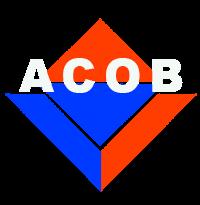 ACOB Huissen